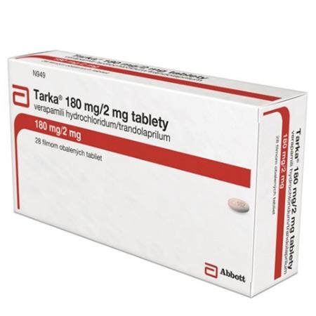 Priligy en farmacias chilenas
