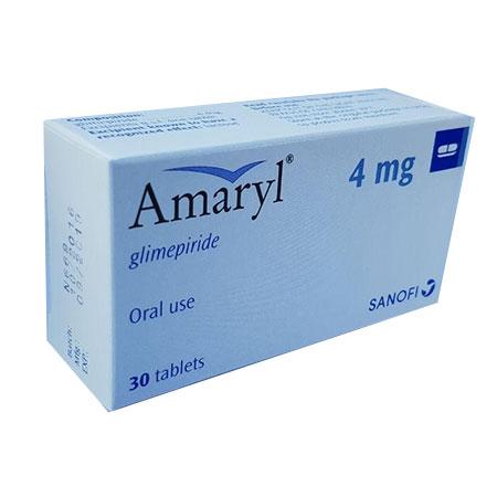 tenormin tablet 50 mg